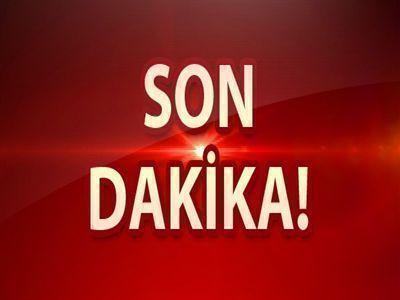 Atatürk'e hakaret eden S.İ. gözaltına alındı