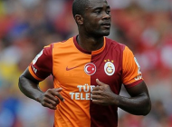 Chedjou devre arasında Swansea ve Southampton ile görüşmüş