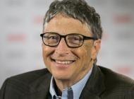 Milyarderler listesinde zirvede yine Bill Gates var