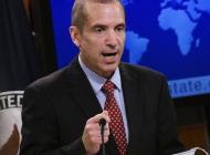 Mark Toner'den Nato toplantısı için flaş teklif