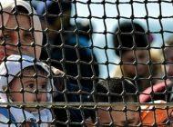 Akdeniz'de göçmenlerin can pazarı