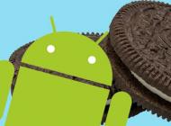 Android O'nun beklenen ilk sürümü yayında
