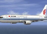 Boeing'den Çin için önemli yatırım kararı
