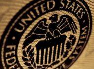Fed merakla beklenen faiz kararını açıkladı