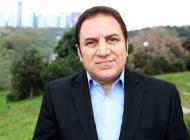Nizameddin Aşa İstanbul'daki konut fiyatlarını değerlendirdi