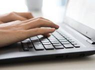 Online alışverişte müşteri onayı şartı