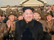 Pyongyang yönetimi ABD'nin uyarısına rest çekti
