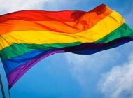 YouTube LGBTQ'den özür dilemek zorunda kaldı