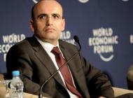 Mehmet Şimşek'ten çarpıcı Moody's analizi