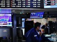 Moody's'den önemli FED açıklamaları
