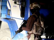 Sultangazi'de terör gruplarına yönelik operasyon sürüyor