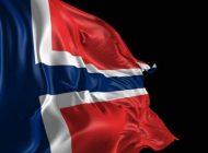 Darbeci askerlerin sığınma başvurusunu Norveç kabul etti