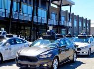 Uber'de Otonom sorunu hedefe ulaşımı zorlaştırıyor