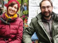 Nuriye Gülmen ve Semih Özakça için karar açıklandı