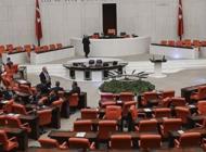 Meclis Bayramdan önce tatile girecek
