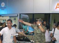 Manisa'daki gıda zehirlenmesinde 4 kişi daha tutuklandı