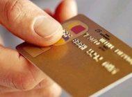 Kredi Kartı İnternet İşlemleri İzni İçin Son Gün!