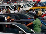 İkinci El Otomoil Satışına 10 Bin KM Garantisi