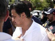 Kılıçdaroğlu'nun Avukatı Gözaltına alındı. Kılıçdaroğlu'nun Avukatı Kim?