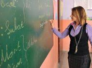 Öğretmenler Eş Durumundan Tayinde Hizmet Puanı Aranmayacak !