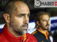 Galatasaray bomba gelişme! Tudor…