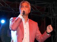 Ünlü şarkıcı  Cengiz Kurtoğlu ölümden döndü!