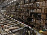 e-ticaret sitesi Amazon Türkiye'ye geliyor…