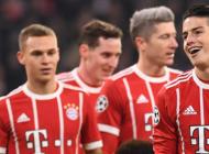 Bayern Münih'ten büyük gaf!