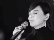 Ebru Gündeş tekrar 'Dön Ne Olur' şarkısını söyledi…