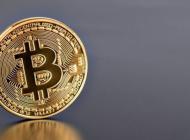 Exmo Bitcoin yöneticisi kaçırıldı!