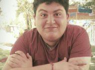 Üniversite öğrencisi Kazım Karabekir aşırı kilodan öldü