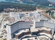 HIV'li kadının doğum operasyonun arkasından skandal çıktı