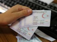 Çipli kimlik kartı almayanlara önemli uyarı