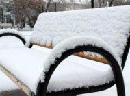 Perşembe günü için kar yağışı uyarısı!