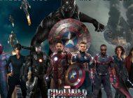 Avengers: Sonsuzluk Savaşı Full İzle