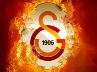 İşte UEFA'nın Galatasaray'a vereceği ceza!