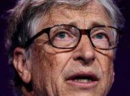 Bill Gates: 6 ay içinde milyonlarca kişi ölebilir! Sebebi…