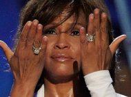 Whitney Houston belgeselinde şok iddia!