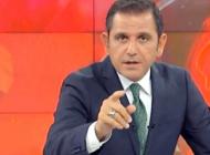 Fatih Portakal'dan Cumhurbaşkanı Erdoğan'ın sözlerine tepki