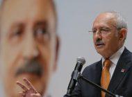 CHP'nin yönetimi toplandı! İstifa iddiaları var…
