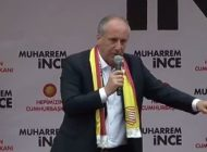 """""""Erdoğan, """"Kindar nesil"""" desin, ben """"Nanoteknoloji"""" diyeceğim"""""""