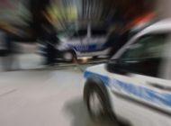 Meclis önünde tecavüz rezaleti! Polis otosunda dehşet…