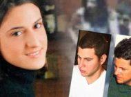 Paksoy Holding'in veliahtları 2. kez cinayetle yargılacak