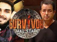 Survivor yarı final ve final tarihi belli oldu!