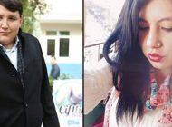 Çiftlik Bank'ın sahibi Mehmet Aydın'ın karısı Sıla Aydın tahliye edildi!