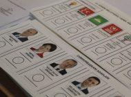 Son dakika… İşte CHP'nin sonuçları