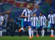 Beşiktaş ile Porto arasında ilginç pazarlık