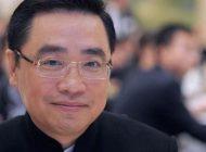 Çinli Wang Jian, Fransa'da düşerek hayatını kaybetti