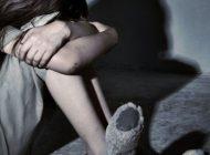 Annesi babasını öldürdü… Akılalmaz işkenceler yaşadı…