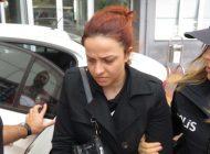 FETÖ/PDY terör örgütü elebaşı Gülen'in yeğeni gözaltına alındı